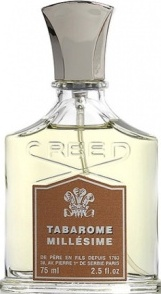 Creed Millesime Tabarome