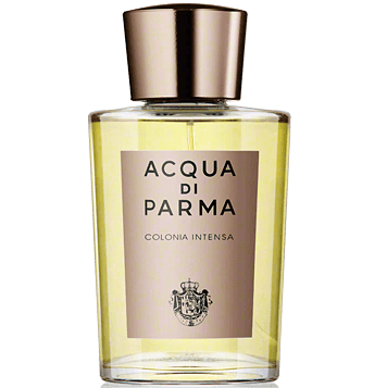Acqua di Parma Colonia Int.