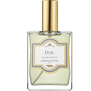 Annick Goutal Duel