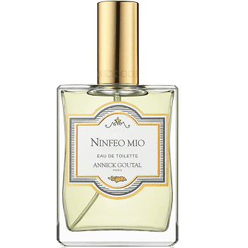 Annick Goutal Ninfeo Mio M
