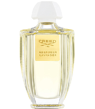 Creed-Aberdeen Lavander