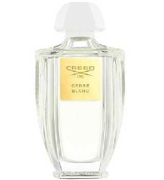 Creed-Cedre Blanc
