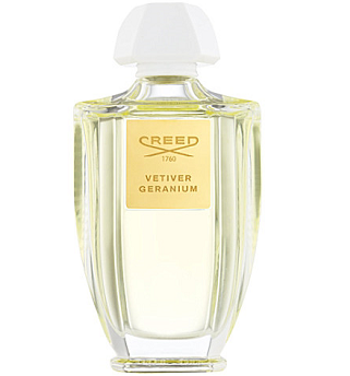 Creed-Vetiver Geranium