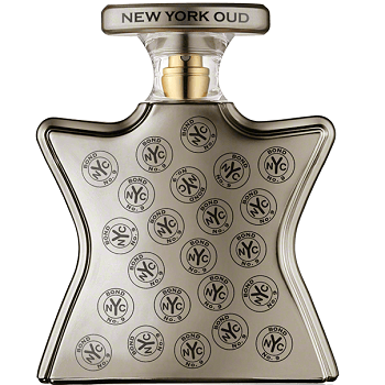 Bond No.9 Oud
