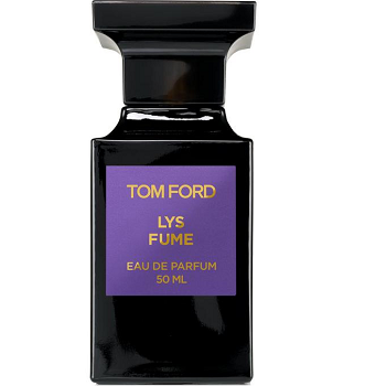 Tom Ford Lys Fume