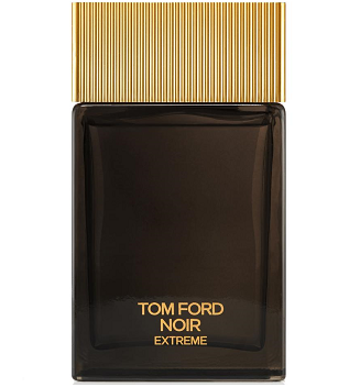 Tom Ford_Noir Extreme