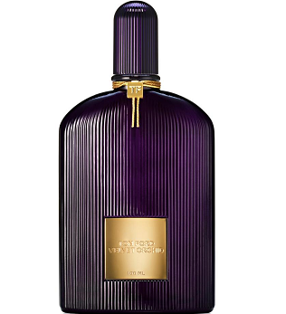 Tom Ford- Velvet Orchid
