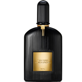 Tom Ford_Black Orchid