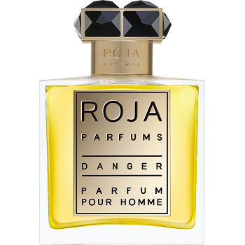 Roja Dove Danger Homme