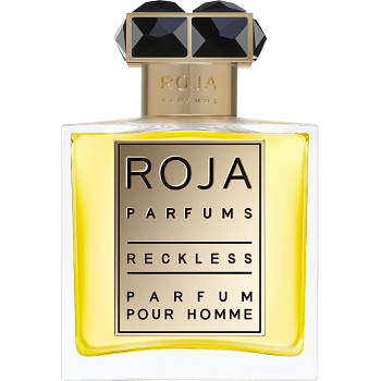 Roja Dove Reckless Homme