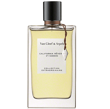 Van Cleef California Reverie