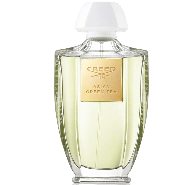 Creed_Asian Green Tea