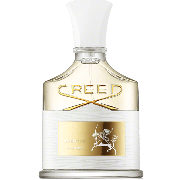 Creed Aventus Her