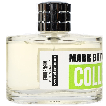Mark Buxton Sexual Healing