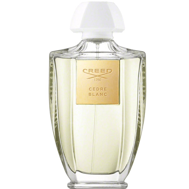 Creed- Cedre Blanc