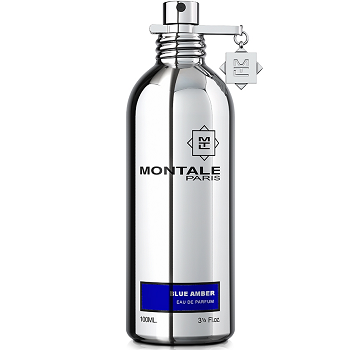Montale Blue Amber