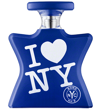 Bond No.9 I love NY Fathers Day