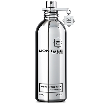 Montale Fruits the Musk