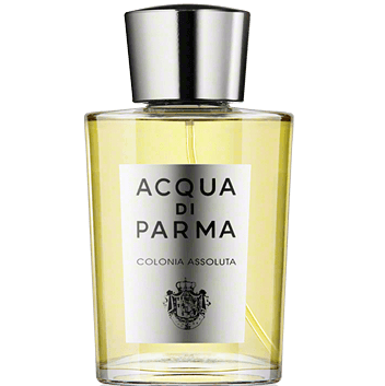 Acqua di Parma Colonia Ass.