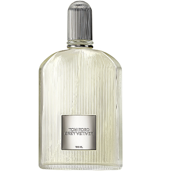 Tom Ford- Grey Vetiver