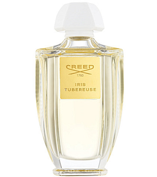 Creed-Iris Tuberose