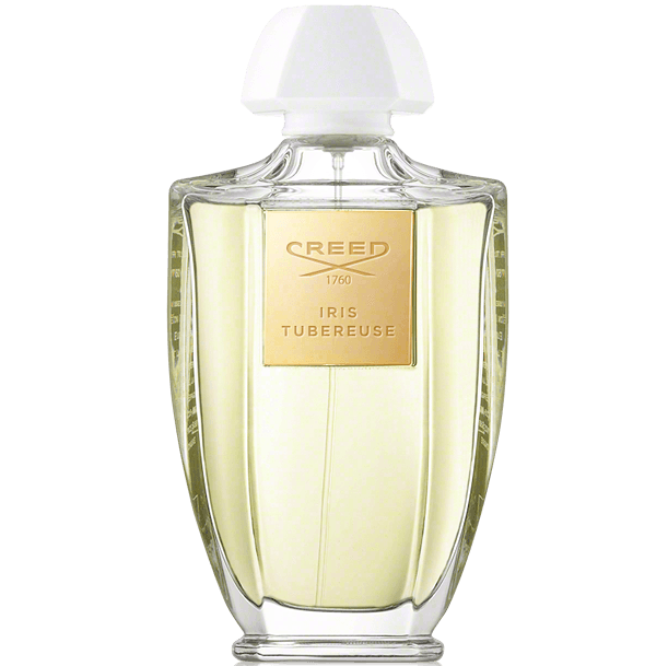 Creed- Iris Tuberose