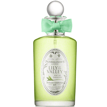 Penhaligon's Lily Valley