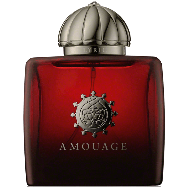 Amouage Lyric