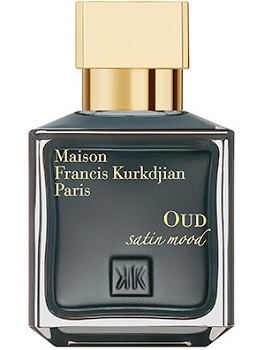 Kurkdjian Oud Satin Mood