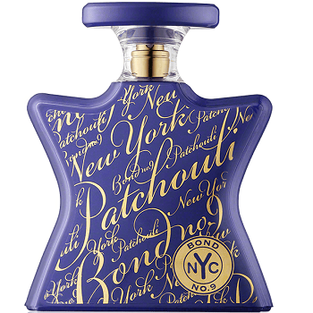 Bond No.9 Patchouli