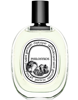 Diptyque Phylosykos