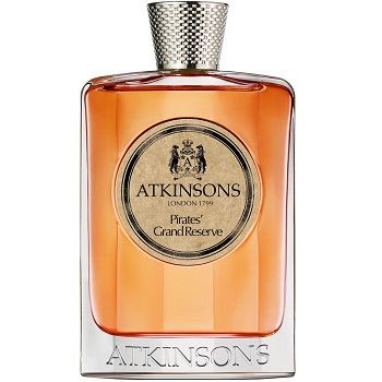 Atkinsons Pirates Grand Reserve