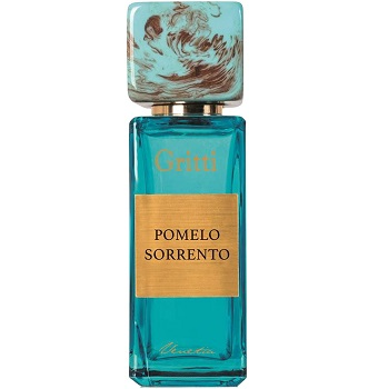 Gritti Emerald Collection Pomelo Sorrento