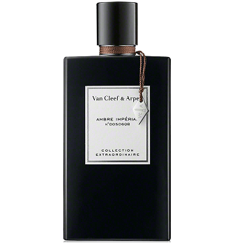 Van Cleef Moonlight Patchouli