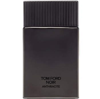 Tom Ford- Noir Anthracite