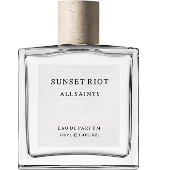 Allsaints Sunset Riot
