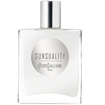 PG Sunsuality
