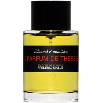 Frederic Malle Parfum de Therese
