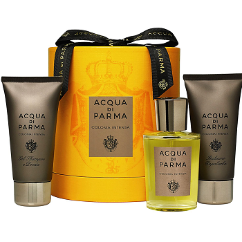 set Acqua di Parma Colonia Intensa