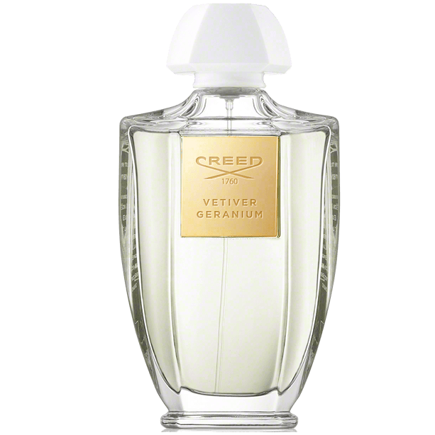 Creed_Vetiver Geranium