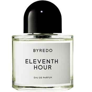 Byredo Eleventh Hour